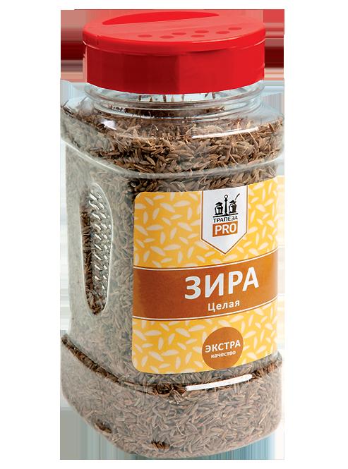 зира семя 250г - Трапеза PRO